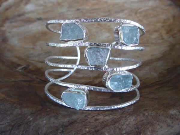 BR 041 Bracelet
