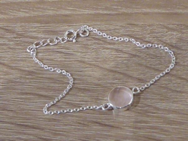 NH 1584 Bracelet