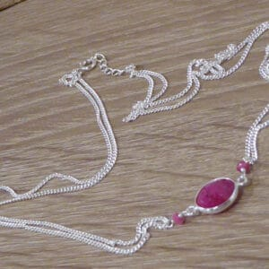 NH 1683 Bracelet