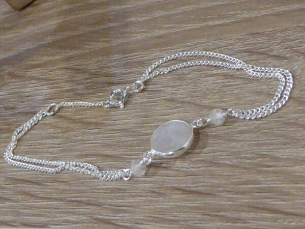 P1040873 Bracelet